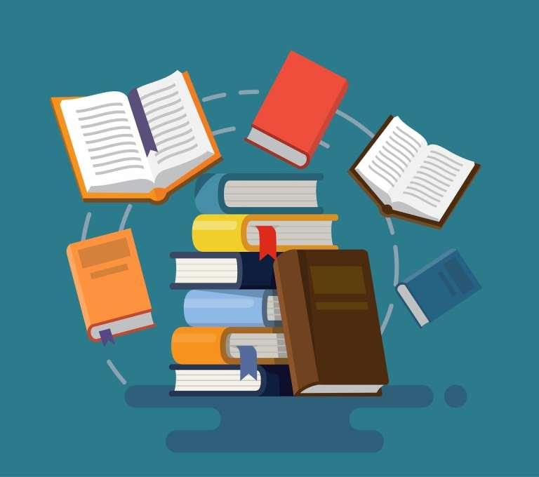 ¿Cómo puedo hacer que mi biblioteca compre un material que me interesa?