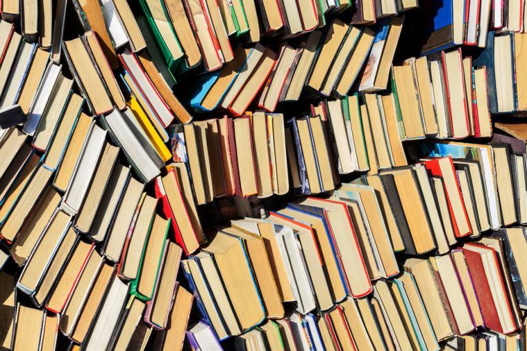 Da visibilidad al fondo de la biblioteca a través de las listas de títulos personalizadas