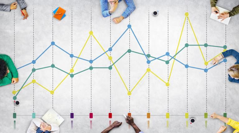 Cómo generar estadísticas de peticiones de préstamo en AbsysNet