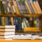 La biblioteca de la Universidad Central de Ecuador se pasa a AbsysNet