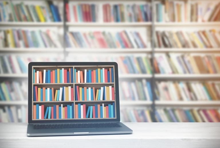 Las bibliotecas de 12 nuevos municipios se incorporan al catálogo único de la Comunidad de Madrid