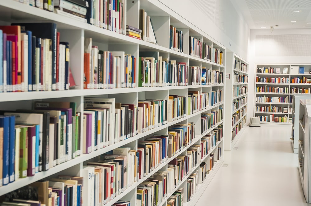 La familia AbsysNet 2.2 crece con la incorporación de la Red de Bibliotecas Públicas de Andalucía