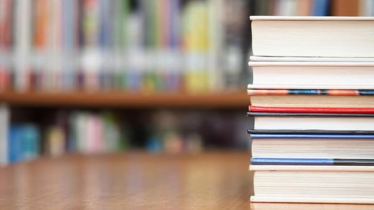 La formación continua es un elemento fundamental para el desarrollo del personal de biblioteca