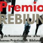 3 Premio REBIUN