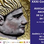 Congreso Asociación de Archiveros de la Iglesia en España