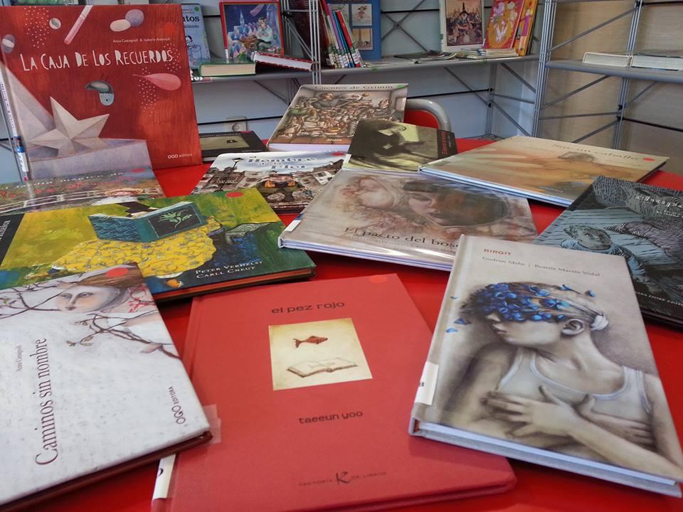 Biblioteca Soto del Real Premio REBIUN