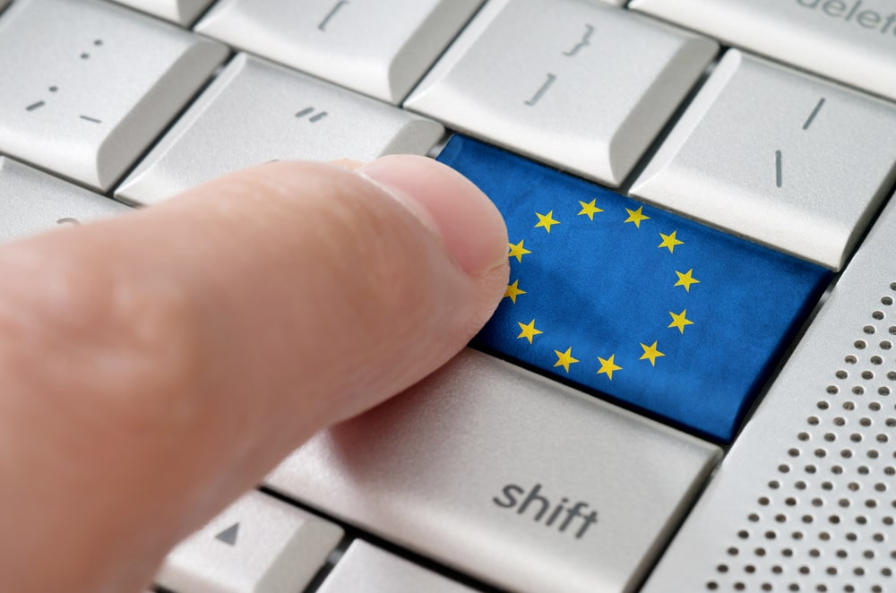 El Centro de Documentación Europea de la Comunidad de Madrid apuesta por las soluciones Baratz para su evolución en la gestión documental