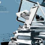 Jornada Valenciana Documentació