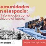 Jornadas Españolas de Información y Documentación