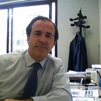 Juan Repiso