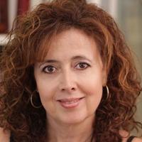 María Isabel Vila