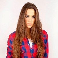 Silvia Santos Collado