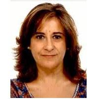 Yolanda Cardito
