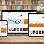 El nuevo mOpac de la Red de Bibliotecas de Canarias