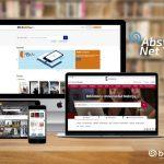 Nueva versión de AbsysNet 2.3